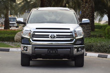 Cheap cars Toyota Tundra Pickup 4WD