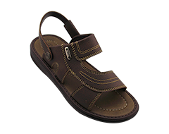 de81c9e2d Bitas Cheap Price Men Sandal With High Quality Classic Design - Buy ...