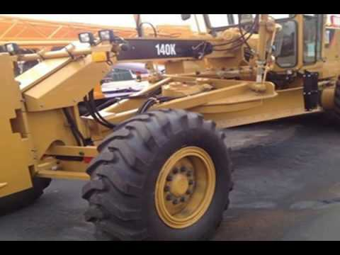China rubber tire loader,harga wheel loader,wheel loader grapple