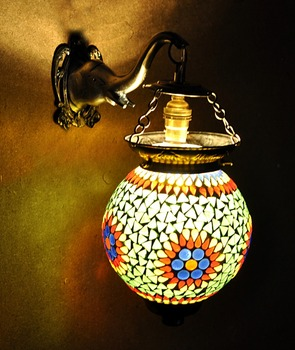 Traditional green color indian lamp shade supplier glass wall lamp traditional green color indian lamp shade supplier glass wall lamp aloadofball Choice Image