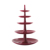 Felton Multi Tiered Serving Stand