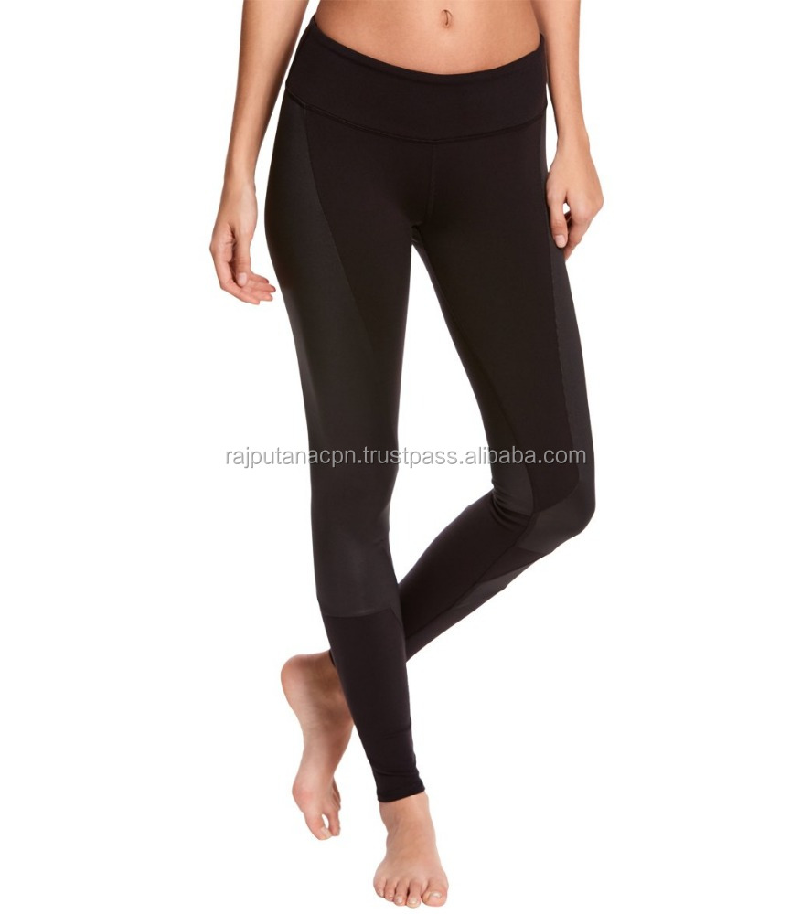 Skin Tight Fabrics, Skin Tight Fabrics Suppliers and Manufacturers ...