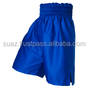 Boxing trunks , mma boxing fight shorts , Polyester Boxing Shorts