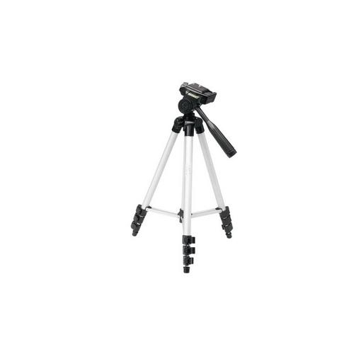 "Konus 1952, 51.9"" Photographic Tripod for Spotting Scopes"
