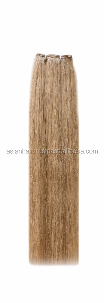 Guaranteed Uzbek Hair Weave Competable Prices Get Natural Virgin Human Hair Online
