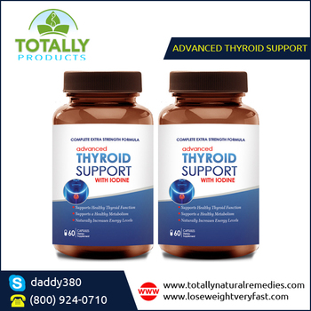 Best Demanded Natural Thyroid Support Nutritional Supplement - Buy Thyroid  Support Nutritional Supplement For Sale,Thyroid Support Nutritional