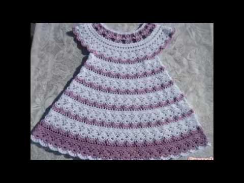 Cheap Free Crochet Baby Doll Patterns, find Free Crochet Baby Doll ...