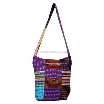 Bg 6c Indian Designer Handbags Whole Las Bags Fashion