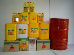 Malaysia Best Quality Refined Palm Olein Oil / Crude Palm Oil ...