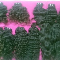 Best quality Indian Remy Hair, Remy Hair supplier from India