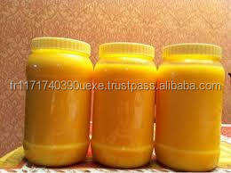 Pure Cow Ghee Suppliers