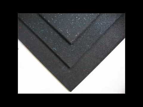rubber floor mats rubber floor mats gym rubber car floor mats rubber floor mats for home