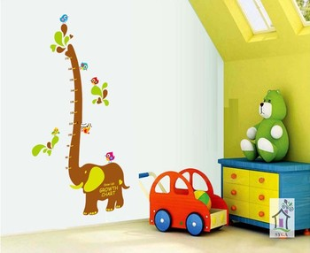 wall stickers wall decal 7254