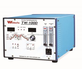 Precision Micro Tig Welding Machine Buy Tig Welding Machine Product On Alibaba Com