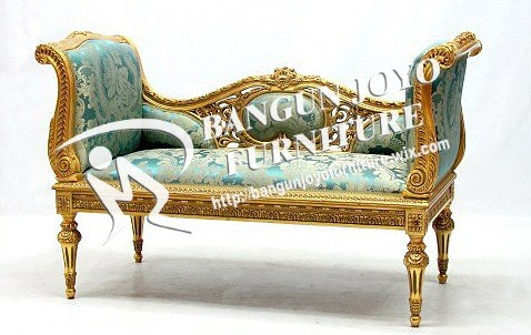 French Chaise Lounge Sofa Thesofa