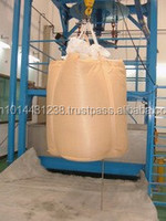 Jumbo Bag for agriculture