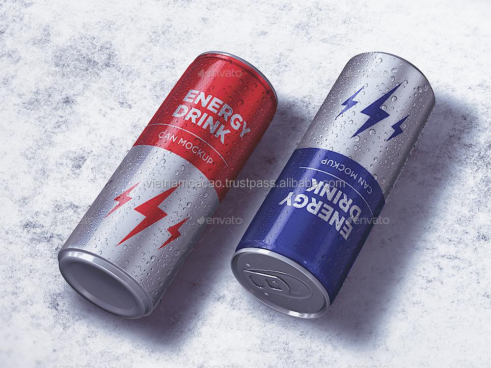 Mini Kühlschrank Rockstar : Finden sie hohe qualität rockstar energiegetränk hersteller und