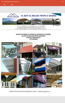 Awnings,Canopies,Tents,Car Park Shades,Sail Shades,Sun Shades,Shades   Manufacturer 971553866226 - Buy Awnings Shades,Canopies,Sun Shades Product  on