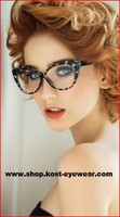 "designer eyewear. Available in Europe. Same-Day Delivery ""buy now, pay later"""