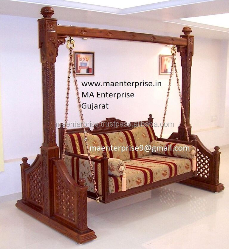 living room swing. Living Room Swing India  Suppliers and Manufacturers at Alibaba com