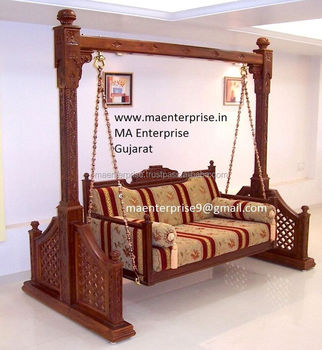 Teak Wood Furniture Price In Kerala