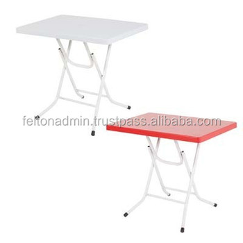 Rectangular Table 2u0027 ...
