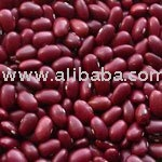 Indian Red Kidney Beans