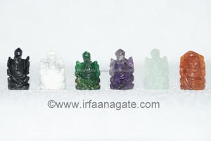Lord Ganesh Idols, Lord Ganesh Idols Suppliers and Manufacturers at
