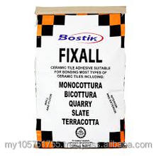 Malaysia Bostik, Malaysia Bostik Manufacturers and Suppliers