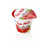 TOM MILK Creamy yogurt 125g
