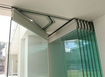 Movable Glass Door Systems Made In Turkey Buy Movable