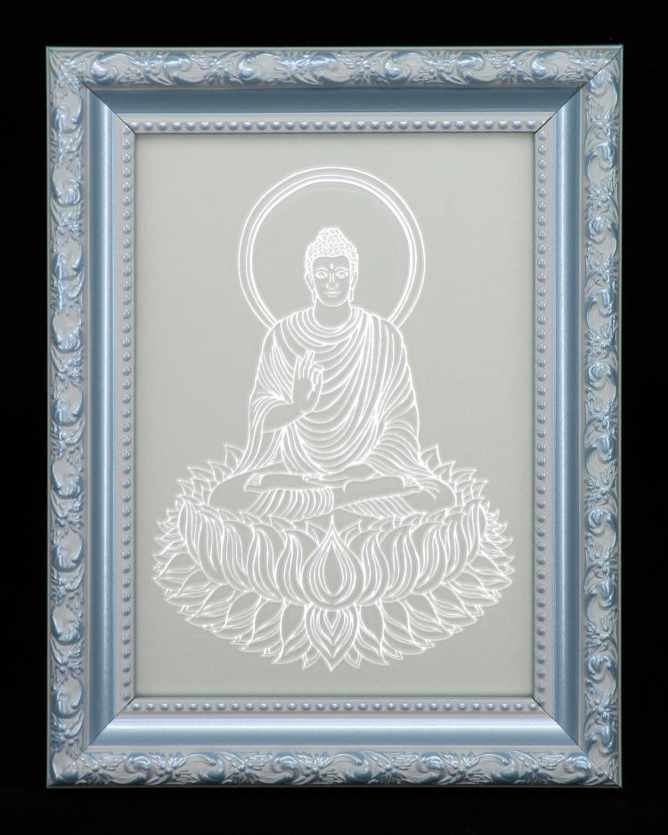 Ontdek de fabrikant Buddha Foto Frame van hoge kwaliteit voor Buddha ...