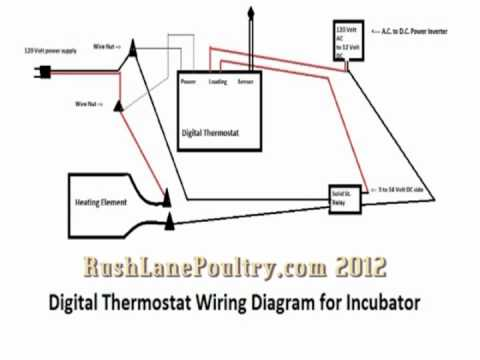 UT8yqybXFVXXXagOFbXr cheap thermostat wiring diagram honeywell, find thermostat wiring honeywell t651a3018 wiring diagram at creativeand.co