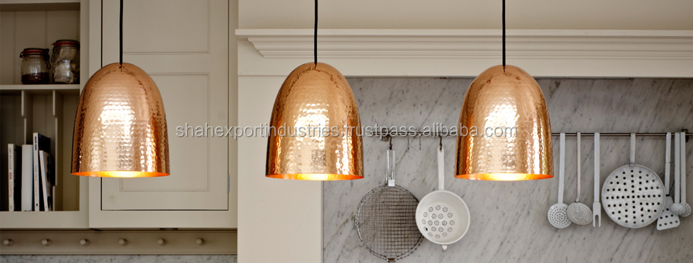 Dining room Shade lighting modern lamp / Ceiling Big Pendant Lamp / Hanging light