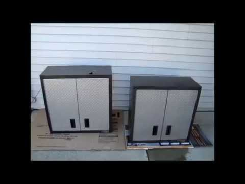 Cheap 36 X 30 Wall Cabinet, find 36 X 30 Wall Cabinet deals on ...