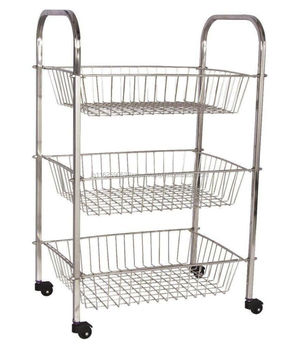 7590470896 besides Stainless Steel Kitchen Trolley With Wheels 50030447571 as well Floral Bouquet Flower Daffodil Engraving Background 511690216 besides Having A Dinosaur as well 8496726173. on garden designs app