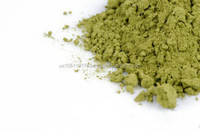 USA Manufactured Raw Material Moringa Oleifera Leaf Bulk MORINGA Powder