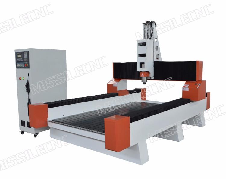 3d foam cutting machine