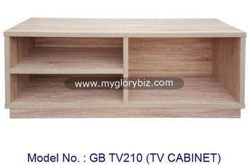 Small Tv Cabinet Simple Wooden