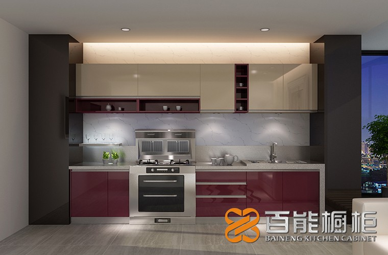 high gloss red acrylic kitchen cabinets for mdf kitchen cabinet model color combinations with kitchen cabinet high gloss red acrylic kitchen cabinets for mdf kitchen cabinet      rh   chinavacan en alibaba com