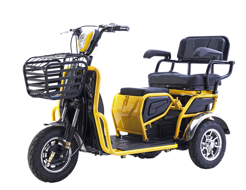adult tricycle electric motor engine tricycle cheap electric bike buy electric tricycle for. Black Bedroom Furniture Sets. Home Design Ideas