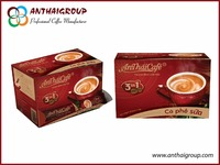 Buy Best Sale Vietnam Instant Coffee 3 in China on Alibaba.com