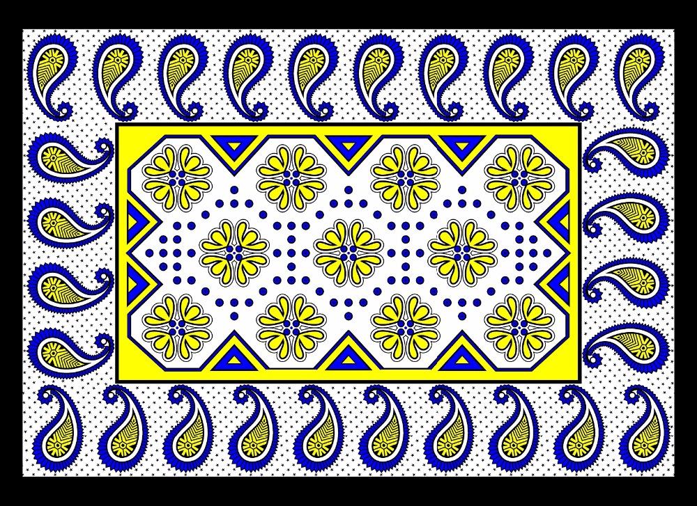khanga mit schild design kanga kitenge stoffe textil produkt id 50034015282. Black Bedroom Furniture Sets. Home Design Ideas