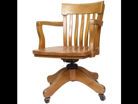 get quotations wood office wood office chair