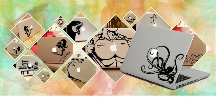 03 sticker for macbook.jpg