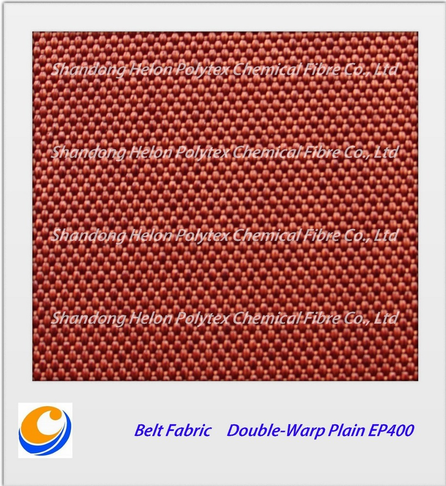 Belting Fabric/Canvas EE/EP/NN-80/100/125/135/150/160/200/250/300/350