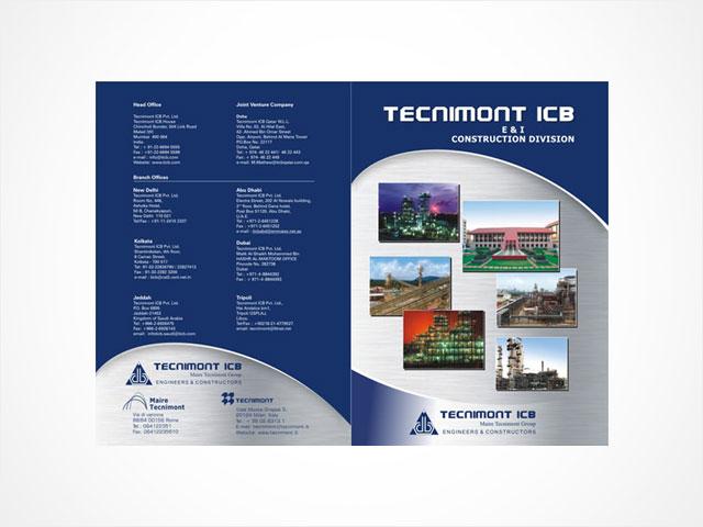 Id 50030529544 for Catalogue staff decor pdf