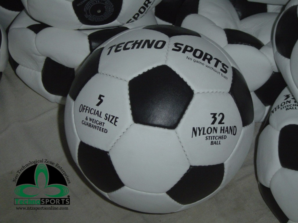 Techno Soccer Ball, Techno Soccer Ball Suppliers and Manufacturers ...