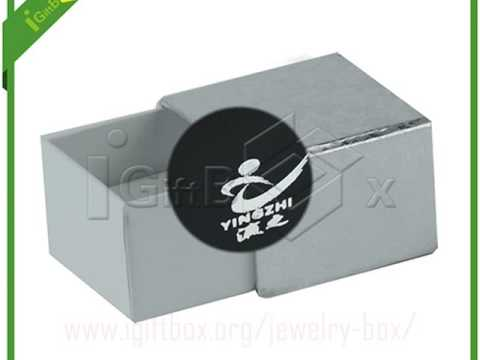 Cheap Jewelry Gift Boxes find Jewelry Gift Boxes deals on line at