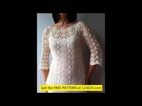 China Lined Crochet Tops China Lined Crochet Tops Shopping Guide At